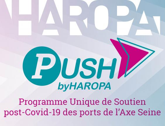 Bannière push page interne version FR